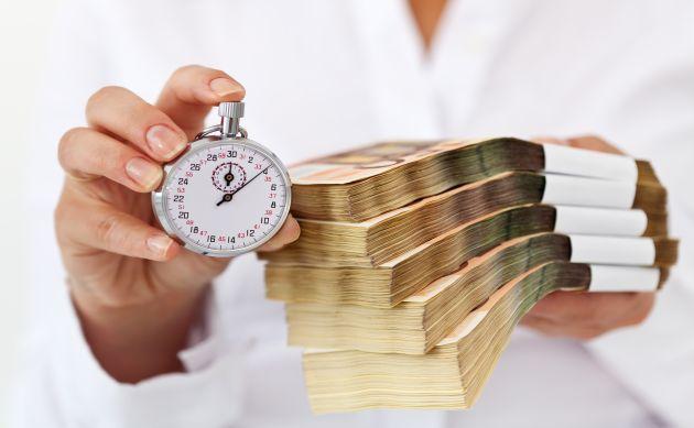 bank rakyat personal loan