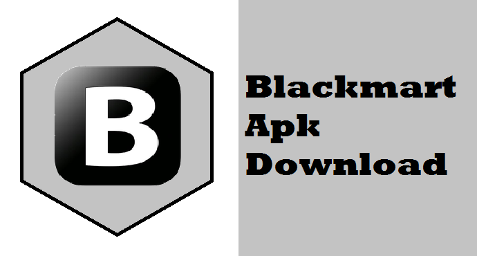 blackmart apk download